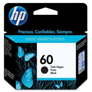 Ink cartridge - Inkjet printing
